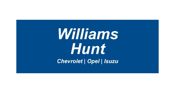 Williams Hunt Uitenhage Logo