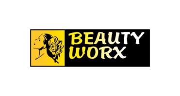 Beauty Worx Logo