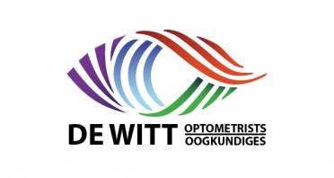 De Witt Optometrists Logo