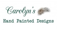 Carolyn's Creations Logo