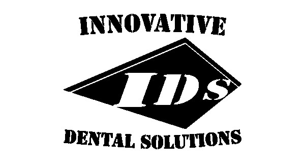 Innovative Dental Solutions Logo