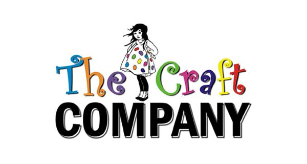 The Craft Company Logo