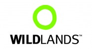 Wildlands Conservation Trust Logo