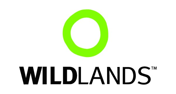Wildlands Conversation Trust Logo