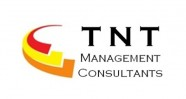 TNT Management Consultants Logo