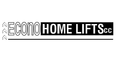 Econo Home Lifts Logo