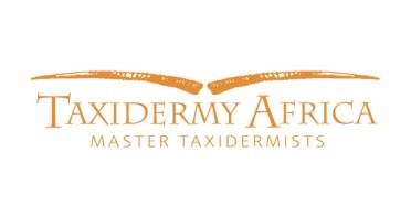 Taxidermy Africa Logo