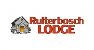 Ruiterbosch Lodge and Wedding Chapel Logo