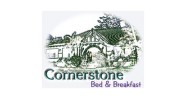 Cornerstone Bed & Breakfast Logo