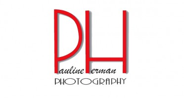 Pauline Herman Photography Logo