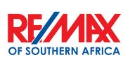 RE/MAX Insight Logo