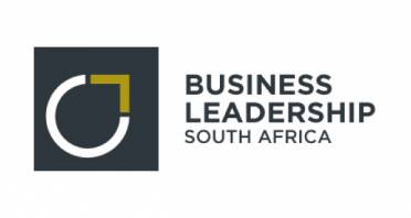 Business Leadership Logo