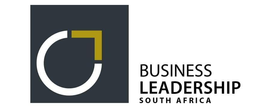 BLSA appoints Busisiwe Mavuso as chief operations officer