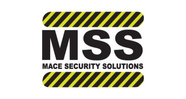 Mace Safety Solutions Logo