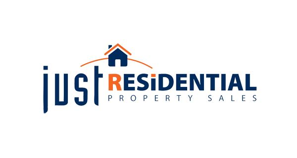 Just Residential/Letting Logo