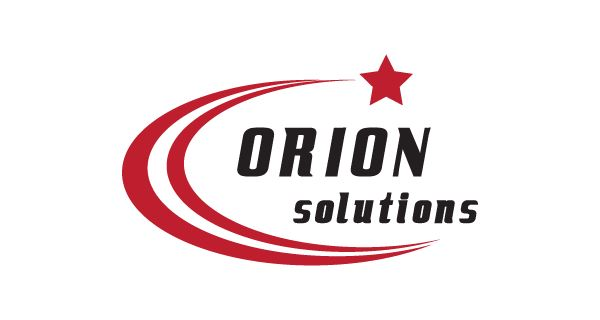 Orion Solutions Logo