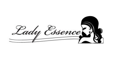 Lady Essence Logo