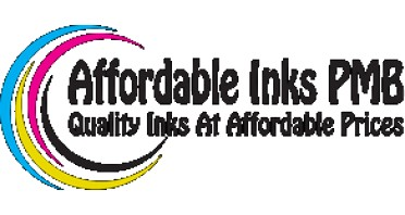 Affordable Inks PMB Logo