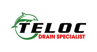 Teloc Waste Management Logo