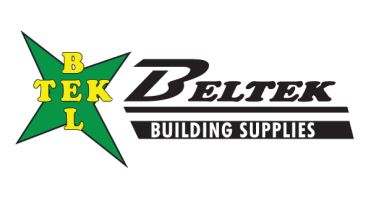 Beltek Building & Electrical Logo