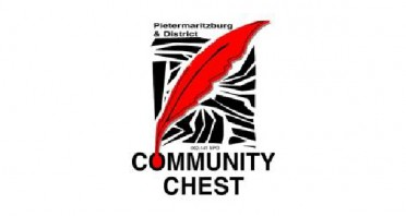 Pietermaritzburg and District Community Chest Logo