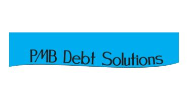 Pmburg Debt Solutions Logo