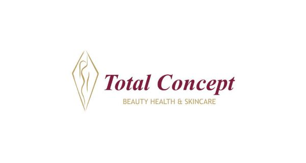 total concept beauty port elizabeth hair and beauty