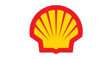 Shell Shop Logo