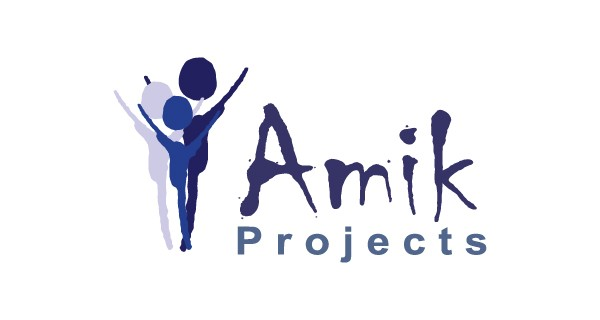 Amik Projects Logo