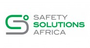 Safety Solutions Africa Logo