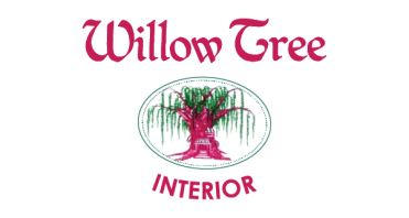 Willow Tree Interiors Logo