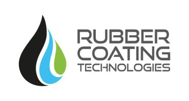 Rubber Coating Technologies Logo
