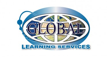 Global Learning Services Logo