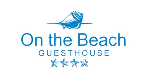 On the Beach Guesthouse Logo