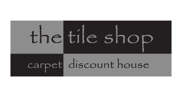 The Tile Shop Knysna | Tiles and Accessories | Phone 044 382 0
