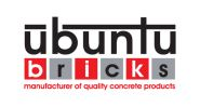 Ubuntu Bricks Logo