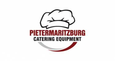 Pietermaritzburg Catering Equipment Logo