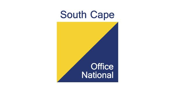 South Cape Office National Logo