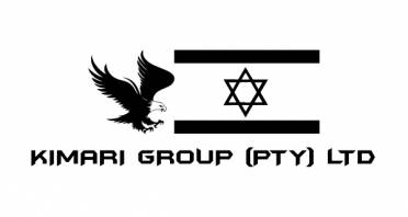 Kimari Group (Pty) Ltd Logo