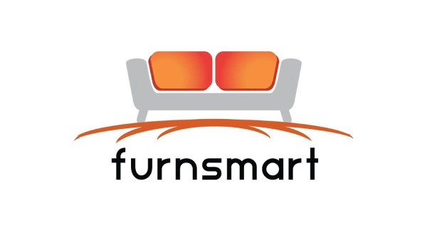 FurnSmart Factory Shop Logo