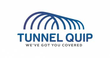 Tunnel Quip Logo
