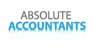 Absolute Accountants Logo