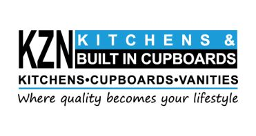 KZN Kitchen Designs Logo