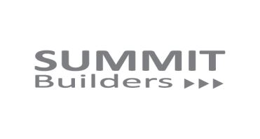 Summit Builders Logo