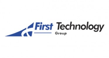 First Technology KZN Logo