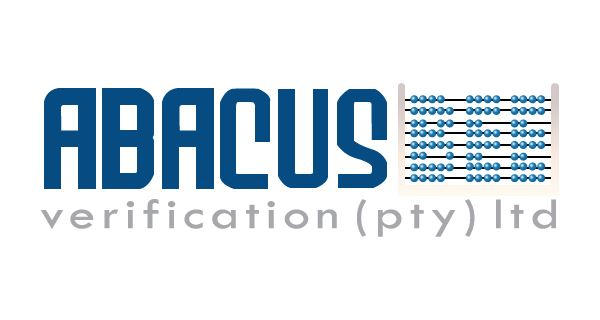 Abacus BEE Verification Logo