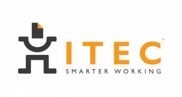 Itec Group Logo