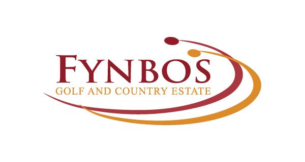 Fynbos Golf Estate Logo