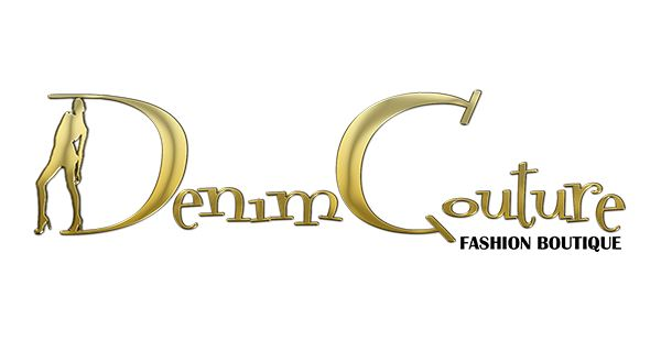 Denim Couture Logo