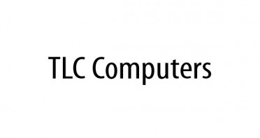 TLC Computers Logo